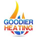 Goodier Heating